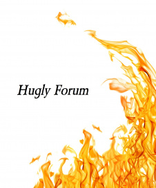 gallery/huglyforum